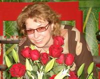 Кинезиолог Елена Костина. Эффективнейшая безлекарственная телесно-ориентированная терапия.